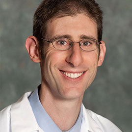 Scott G  Karr, MD – missouri shoulder and elbow