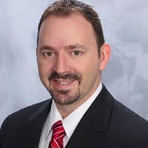 Randall J. Otto, MD