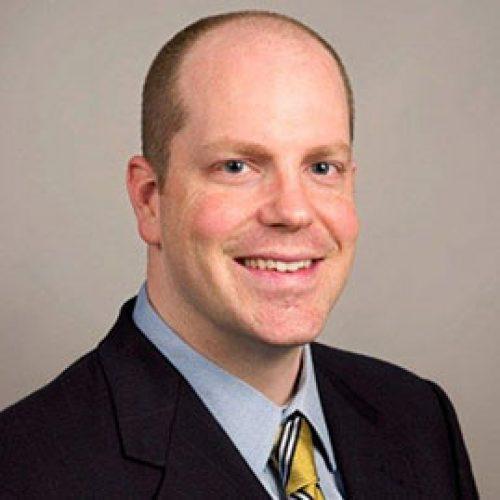 Matthew J. Smith, MD