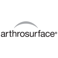 Arthrosurface
