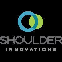 Shoulder Innovations